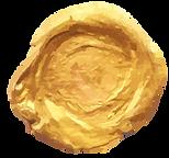 shape5.png