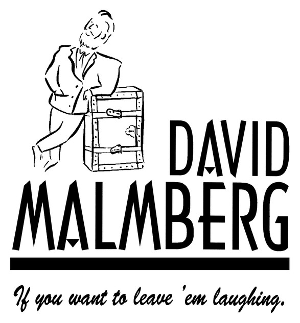Malmberg%20logo.06.jpg