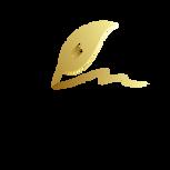 New-logo-300dpi copy.png