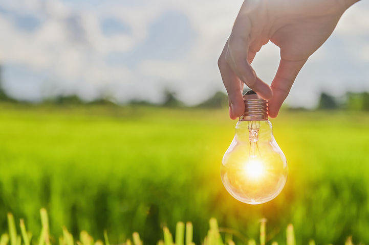 light-bulb-shines-hand-outdoors (1).jpg