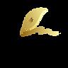 New-logo-300dpi.png