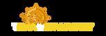 TWA-logo-original.png