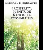 MBB-Prosperity_bc5c3c38-503a-46dc-88c9-d