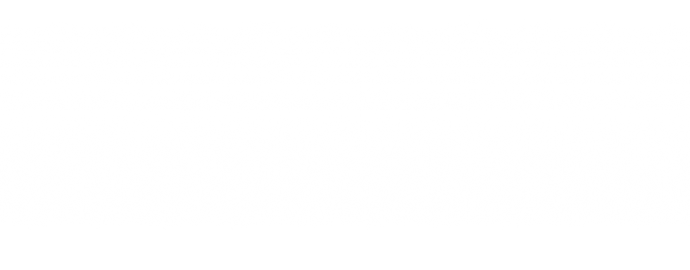 White-gradient_edited.png