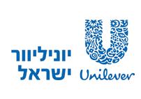 יוניליור ישראל -COMPANY.png