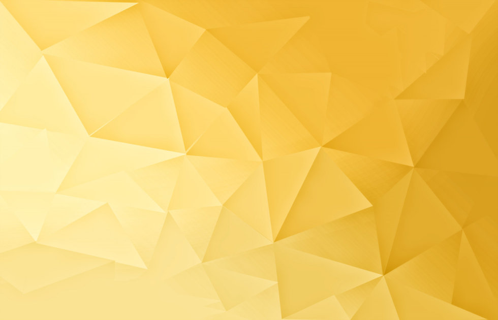 gold-polygonal-pattern-light-background.jpeg