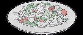 Salata.png