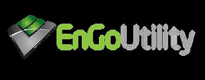 EnGo Utility_LOGO_SIVI.png