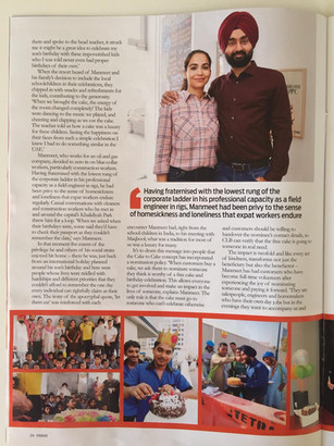Friday Magazine Article page 2.jpg