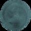 shape-5-blue.png