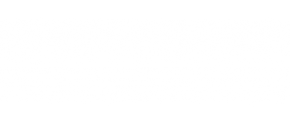 White-gradient.png