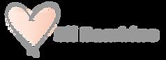 Kasia-logo.png