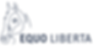 Logo_equoliberta-v2.png