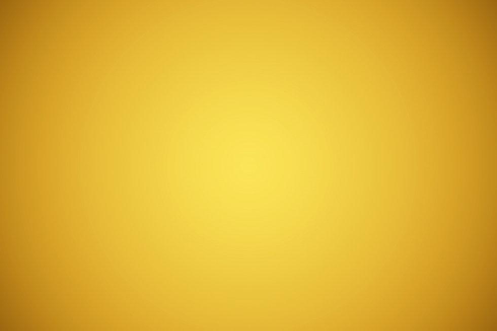 empty-save-texture-room-light.jpeg