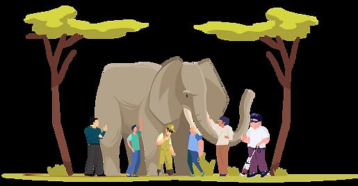 elephant_2.png