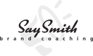 SaySmith - logo (art).png