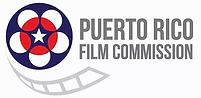 LOGO-APROVADO-PR-Film-Commision.webp