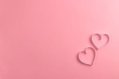 composition-valentine-s-day-february-del
