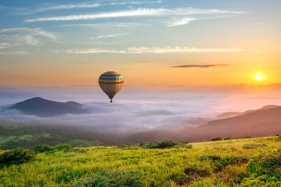 big-hot-air-baloon-idyllic-landscape-wit