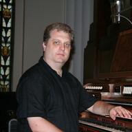 Concert, Loyola University, Chicago, August 2009