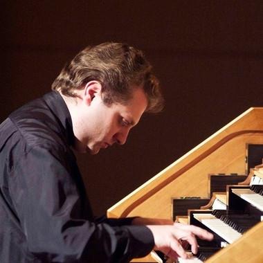 Concert at the Konzerthaus Dortmund, Germany, September 2004