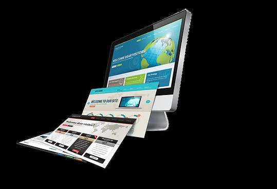 virtual financial analyst