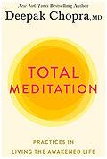 book-total-meditation.jpg