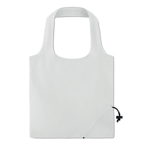 Eco Friendly Reusable Bags in Pouch - Cotton