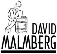 Malmberg%20logo.no%20tag.06.jpg