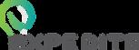 Expedite-Logo-No-Slogan-100.png