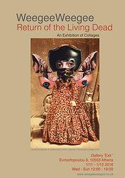 RETURN OF THE LIVING DEAD .jpg