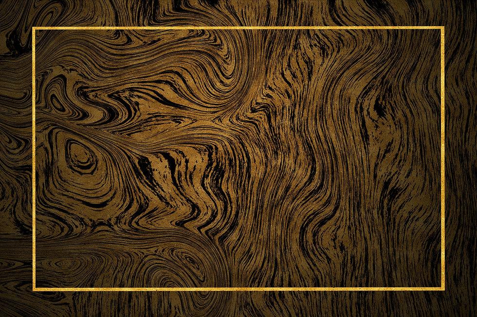 gold-border-dark-gold-marble-pattern-lux