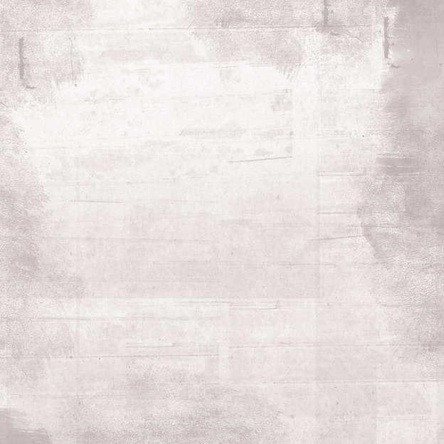 Background-gray.jpeg