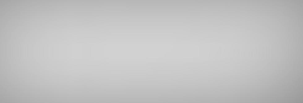 blurry-gradient-haikei.png