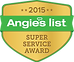 Angies-List-2015-Super-Service-Awards.pn