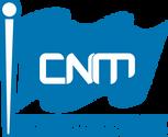 cnm2 (2) copy.png
