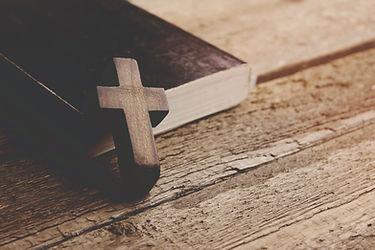 cross-bible (1).jpg