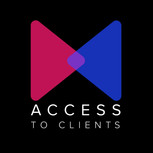 Access_Logo copy.jpg