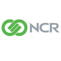 NCR - COMPANY.jpg