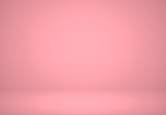 abstract-pink-red-background-christmas-a