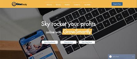GrowSmartly.jpg