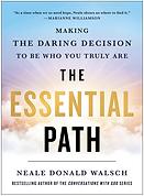 EssentialPath.png