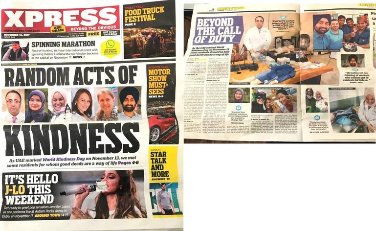 Xpress Abu Dhabi Cover story.jpg