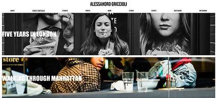 AlessandroGriccioli.jpg