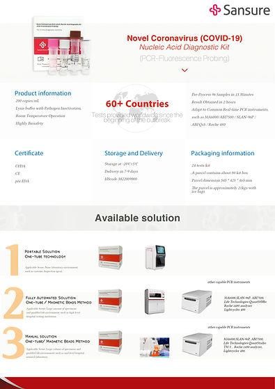 Coronavirus Solution.jpg