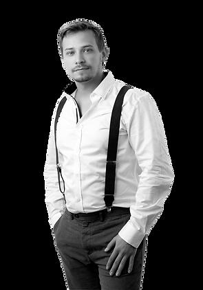 Sergey Bolshchikov