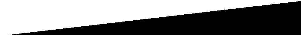 shape-upper-left.png