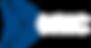 logo_ver1.png