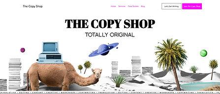 Copy Shop.jpg