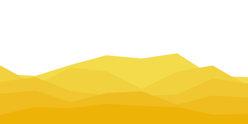 yellow_edited.png